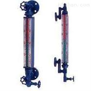 液位计LTS11-200/2-SB-MN石英管液位计