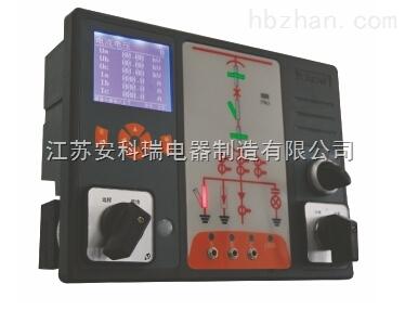 手车柜开关状态指示仪/环网柜智能操控装置