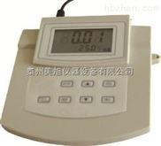 離子濃度計