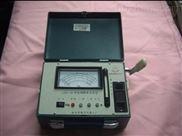 粮食水份测量仪(升级为D) 型号:LSKC-4D