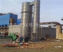 鍋爐脫硫除塵器廠家