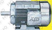 德国BEDIA压力变送器,BEDIA水位传感器