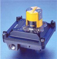16S1769-OB16 意大利EUROGI控制器EUROGI继电器