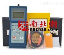 膜層測厚儀蘭泰CM8820油漆測厚儀價格