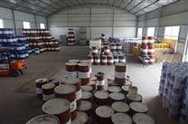 河北黄骅抗磨液压油生产厂家