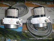 云南通用型拉绳位移传感器DFS-S线性精度值