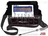 进口美国IST电化学传感器