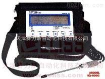 進口美國IST電化學傳感器