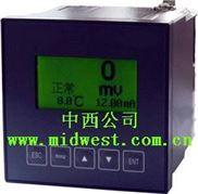 中文在线ORP监测仪 型号M34679