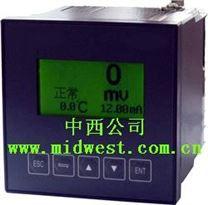 中文在線ORP監測儀 型號M34679