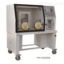 跃进厌氧培养箱YQX-I