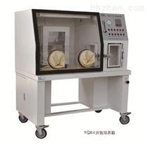 跃进厭氧培養箱YQX-I