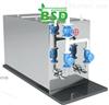 污水提升设备,全自动污水提升设备哪家好