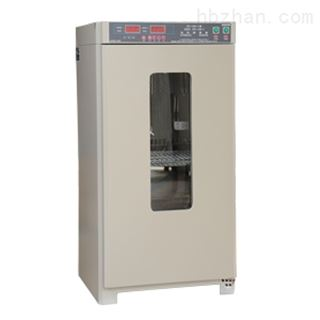 二氧化碳培养箱MCO-18AC