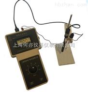 ClS-10A型便携式氯度计