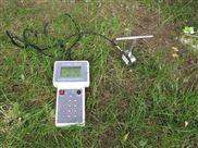 土壤紧实度仪 土壤紧实度测定仪