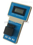 LHW-1A 高精度微电脑硫化物仪