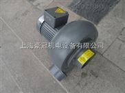 台灣直葉式鼓風機,直葉式全風中壓風機