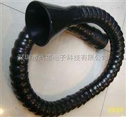 上海供应万向定位吸烟管