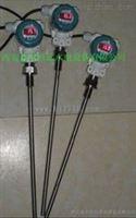 【PT输出】ZWB-2智能式温度变送控制器-中国环保设备