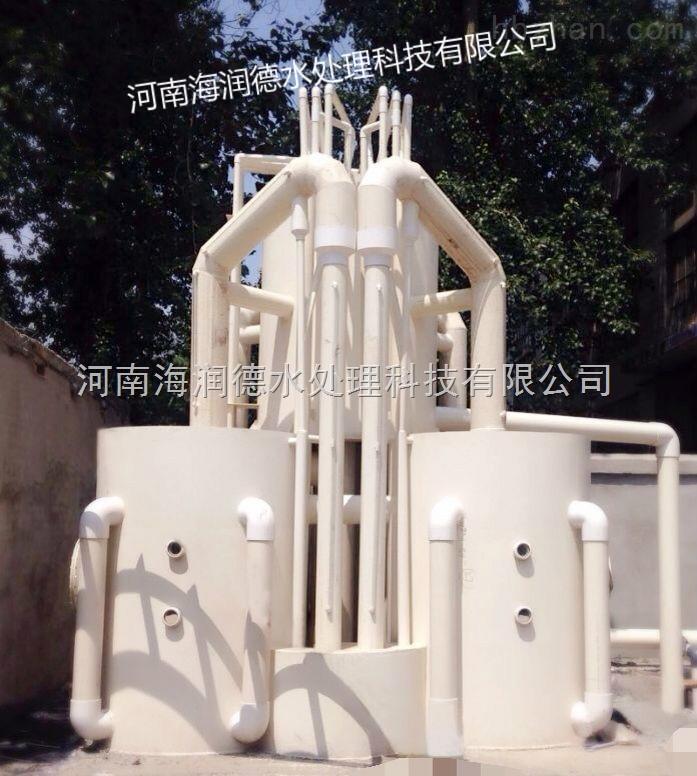 泳池水凈化設備生產廠家