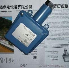精密型压力开关PSP12-04-GC压力控制开关报价