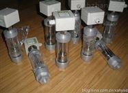 防爆型YWX-250油位信号器WX-2/YWX轴承油液位信号器