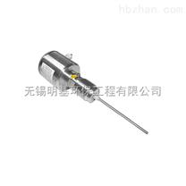 粉塵濃度檢測儀(粉塵測量儀)
