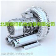 廠家供應耐高溫風機-高壓鼓風機