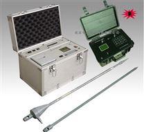 環境測氡儀(新款) 型號:MW19-FD216