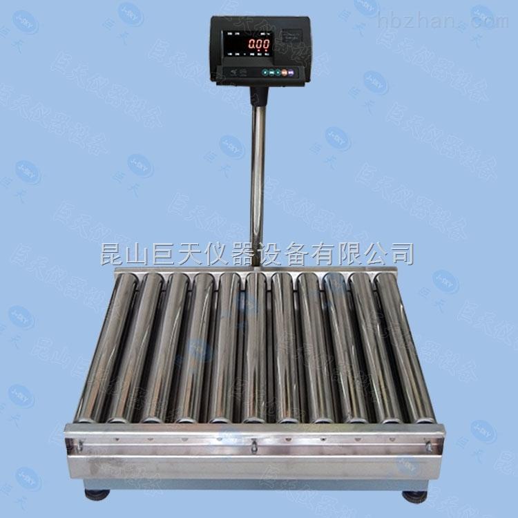 xk3190-a12+e耀华xk3190-a12+e-300kg立杆台式电子秤多少钱
