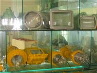 防爆高效節能led燈