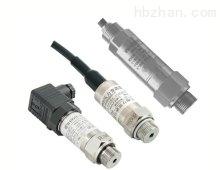 多点压力测量MPM489E22B1C1G智能压力变送器多重保护