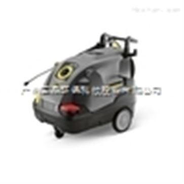 冷水高压清洗机HD7/10CXF