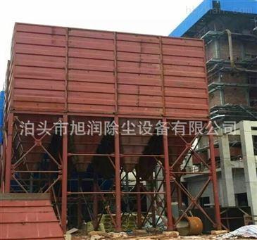 mc-240 电路板回收生产线布袋除尘器 厂家低价直销 风量大噪音低