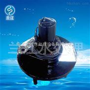 QXB5.5-鱼塘曝气增氧机
