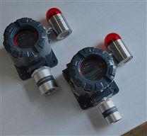 HA8100固定式柴油報警器