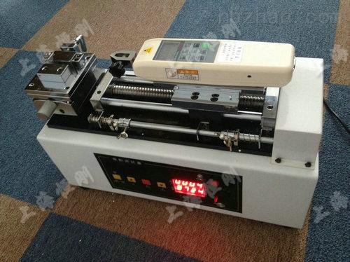 SGDW电动卧式拉力试验机价格