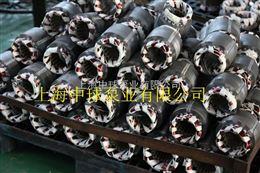 100WQ100-30-15100WQ100-30-15潜水排污泵