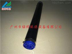 Φ69橡胶膜管式曝气器/膜片曝气器