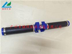 Φ69管式微孔曝气器