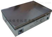 DB-6B數顯控溫不鏽鋼電熱板