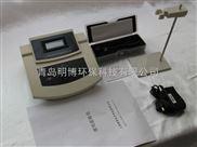 HPFS-80型氟度計