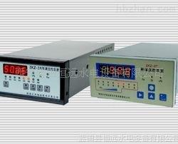 齿盘测速装置ZXD-03T