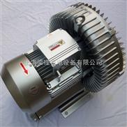 塑胶机械(除湿干燥机)?专用高压风机-旋涡气泵报价