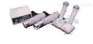 FJ428G型便攜式多用輻射儀
