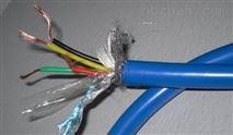 MHYA32礦用信號電纜近期報價