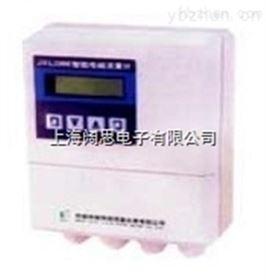 AFT系列上海阔思专业水质分析-Apure分体式智能电磁流量计