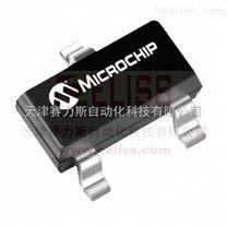 美国Microchip数据转换器