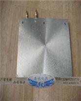 正方形鑄鋁電熱板,廠家非標訂做,江蘇奉承
